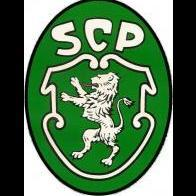 Sporting4Ever